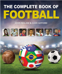 Complete Book of Football