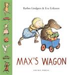 Maxs Wagon