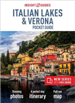 Insight Guides Pocket Italian Lakes & Verona (Travel Guide with free eBook)