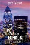 Insight Guides Experience London (Travel Guide with free eBook)