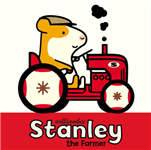 Stanley the Farmer