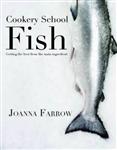 Cookery School: Fish