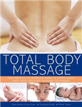 Total Body Massage