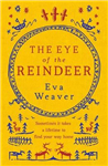 Eye of the Reindeer
