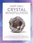 Crystal Mindfulness