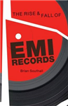 Rise and Fall of EMI Records, The