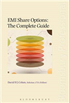 EMI Share Options: The Complete Guide