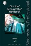 Directors\' Remuneration Handbook