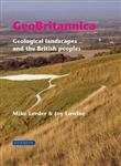 GeoBritannica