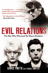 Evil Relations formerly published as Witness