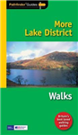 Pathfinder More Lake District