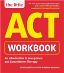 Little ACT Workbook