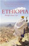 Ethiopia: Through Writers\' Eyes