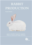 Rabbit Production
