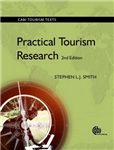 Practical Tourism Researc