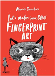 Let\'s Make Some Great Fingerprint Art