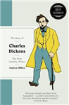 Story of Charles Dickens