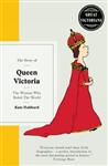 Story of Queen Victoria