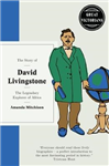 Story of David Livingstone