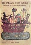 Odyssey of Ibn Battuta