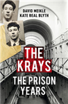 Krays: The Prison Years