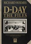 IWM D-Day