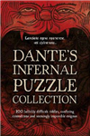 Dante\'s Infernal Puzzle Collection: A Devilishly Difficult Challenge!