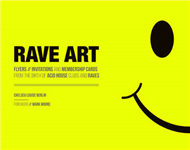 Rave Art