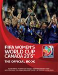 FIFA Women\'s World Cup Canada 2015