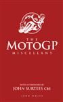 Motogp Miscellany