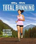 Total Running