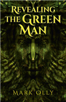Revealing the Green Man