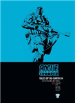 ROGUE TROOPER TALES OF NU-EARTH 04