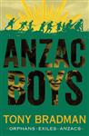 ANZAC Boys