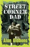 Street Corner Dad