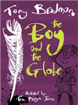 Boy And The Globe
