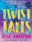 Twist of Tales