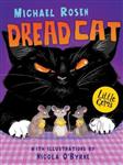 Dread Cat