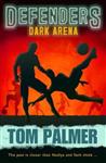 Dark Arena Defenders #2
