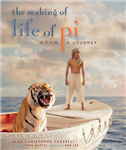 Making of Life of Pi: A Film, a Journey
