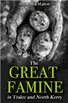 Great Famine in Tralee and North Kerry