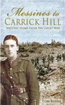 Messines to Carrick Hill