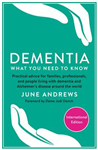 Dementia: What You Need to Know