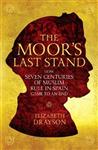 Moor's Last Stand