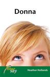 Donna: Stage 1