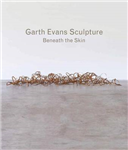Garth Evans Sculpture