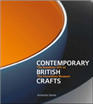 Contemporary British Crafts