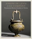Joseph de Levis and Company