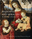 Madonnas and Miracles