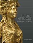 Gilded Interiors